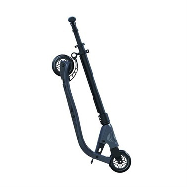 Globber Globber Scooter One NL  Siyah Siyah